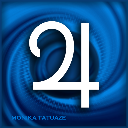 Symbole Astrologiczne Monika Wypożyczalnia Sprzętu